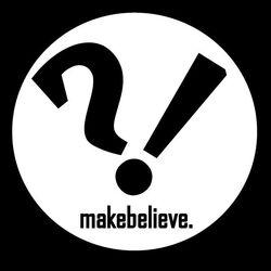 MakeBelieveRecords.jpg
