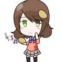 Potato-tan.png
