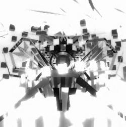 Arcanum-guardian.png