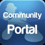 CommunityPortal.png