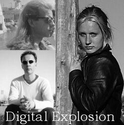 DigitalExplosion.jpg