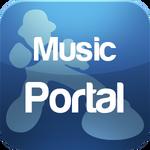 MusicPortal.png