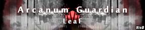 Arcanum-guardian-leaf-visd.png