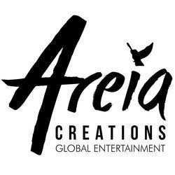 AreiaCreations.jpg