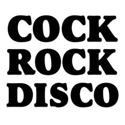 CockRockDisco2.jpg
