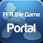 FFRtheGamePortal.png