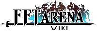 FFT Arena Wikia