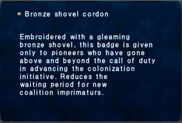 Bronze shovel cordon.jpg