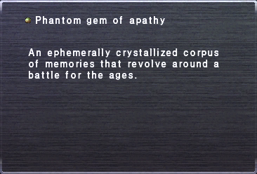 Phantom gem of apathy.png