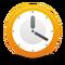 Clockicon.PNG