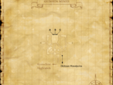 To the Forsaken Mines