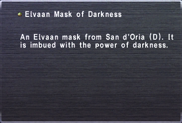 Elvaan Mask of Darkness.png