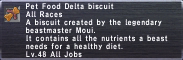 Pet food delta.png