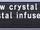 Shadow Crystal