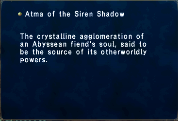 Atma of the Siren Shadow.png