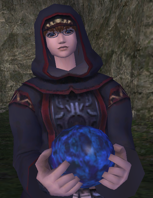 Melisandra