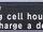 Pulse Cell: De
