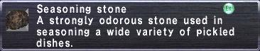Seasoning stone.png
