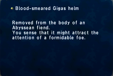 Blood-Smeared Gigas Helm.png