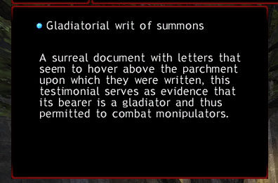 Gladiatorial Writ of Summons.jpg
