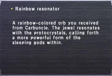 RainbowResonator.png