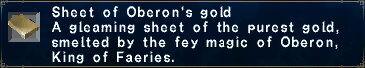 Sheet of Oberon's gold.jpg