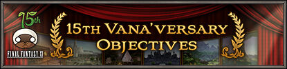 15th vanaversary objectives.jpg