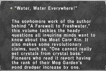 Water, Water Everywhere!.jpg