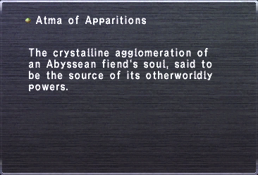 Atma of apparitions.png