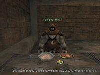 Hungry Wolf.jpg