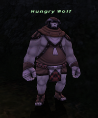 Hungry Wolf A.png