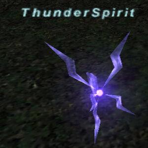 Smn thunder.jpg