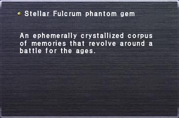 Stellar Fulcrum phantom gem.png