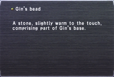 Gin's bead.png