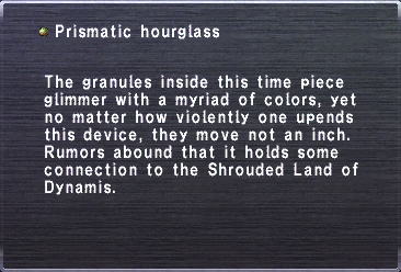 Prismatic Hourglass.png