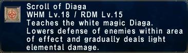 Diaga