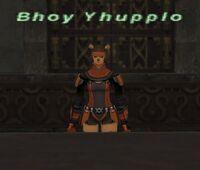 Bhoy Yhupplo.jpg