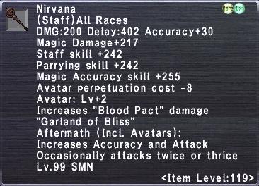 Nirvana (119)