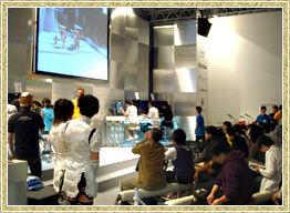 Tokyo Game Show 2006!-2.jpg