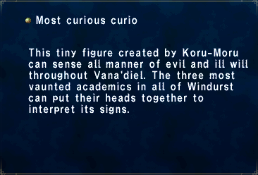 Most curious curio.png