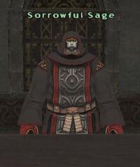 Sorrowful sage.jpg