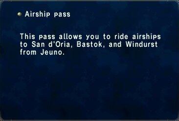 Airship Pass.jpg