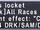Ace's Locket