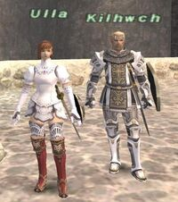Ulla and kilhwch.jpg