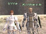 Kilhwch
