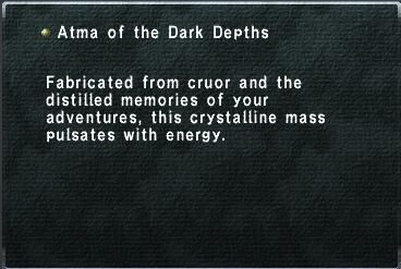 Atma of the Dark Depths.jpg