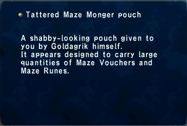 Tattered Maze Monger Pouch.png