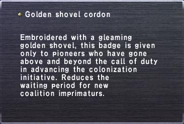 Golden shovel cordon.png