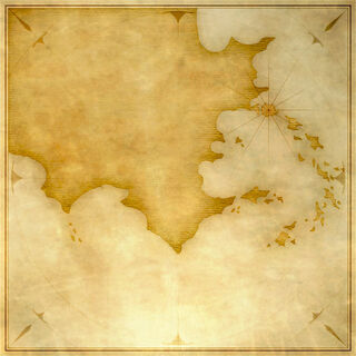 Ulbuka Continent