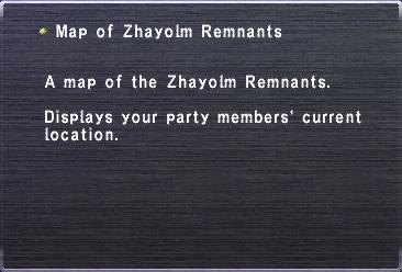 KI Map Zhayolm Remnants.png